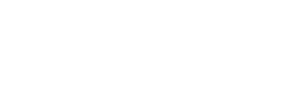 Artemis Landscapes & Design
